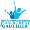 École élémentaire catholique Jean-Robert-Gauthier